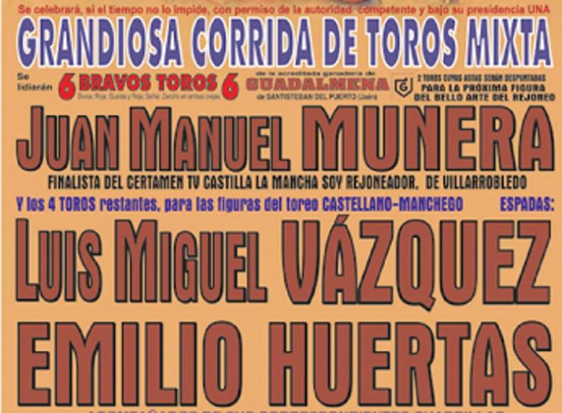 cartel-p-muñoz