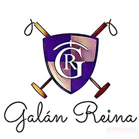 HIERRO GALÁN REINA