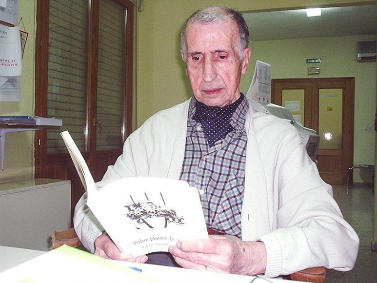 Tomás-Sánchez-Gil-escritor