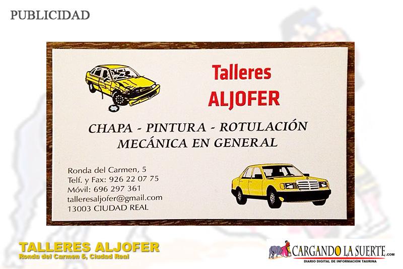 talleres-aljofer