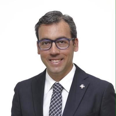 DIEGO ORTEGA ABENGÓZAR NUEVO PRESIDENTE DE ANPTE EN CASTILLA LA MANCHA