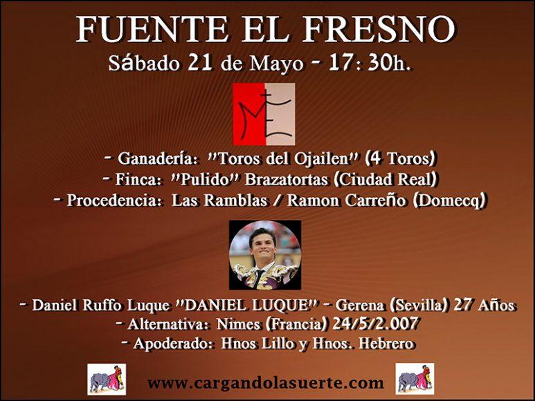 Plantilla-Fuente-el-Fresno