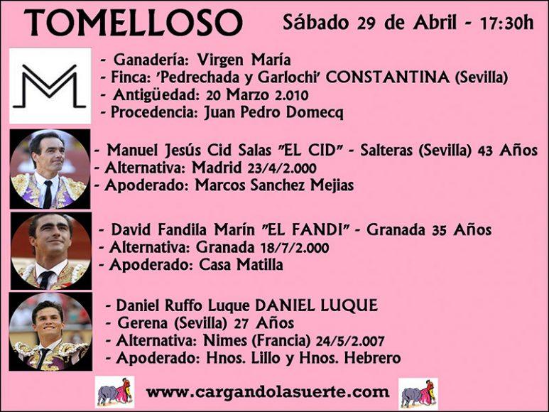 Plantilla-Tomellos-29-4