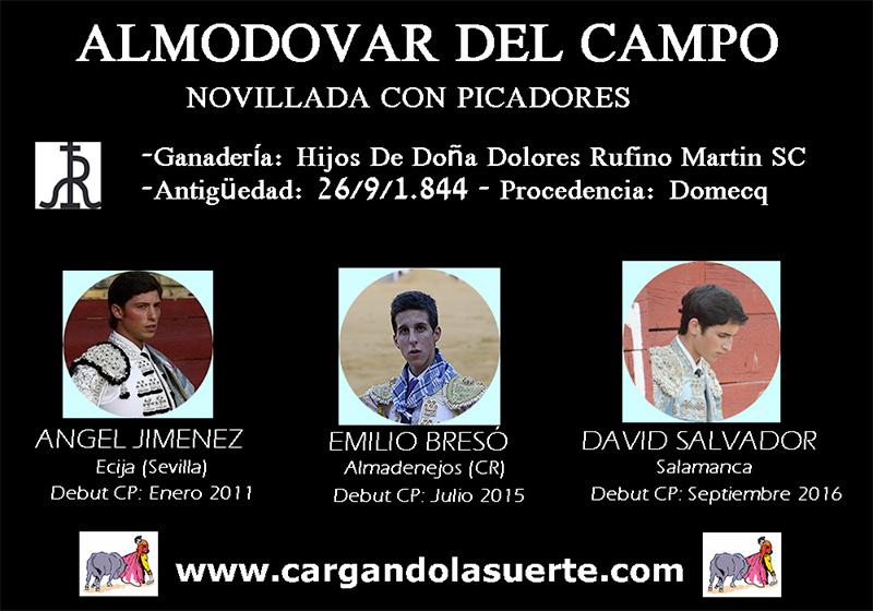 Plantilla-Novillada-Almod.