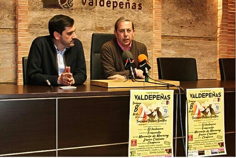 valdepeñas-2