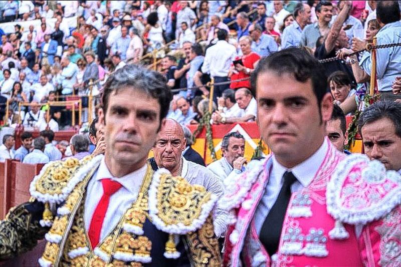 Luis-y-Jose-Tomas