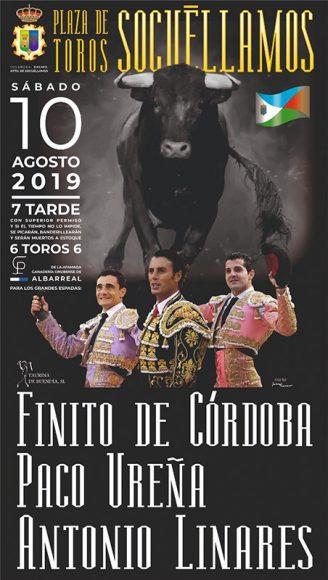 Socuellamos-2019