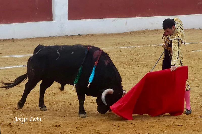 Puebla-3