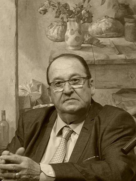Francisco-Muñoz-Lorca