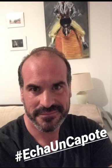 Pedro Iturralde - Pica