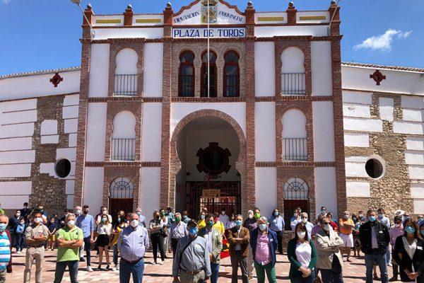LOS PASEOS PROVOCAN UNA MOVILIZACIÓN TAURINA SIN PRECEDENTES EN TODA ESPAÑA