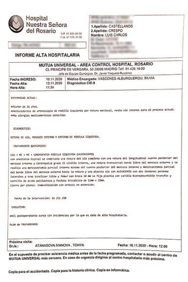 lc-castellanos01