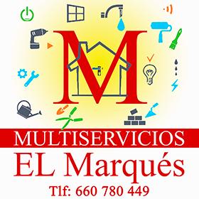 MULTISERVICIOS EL MARQUÉS