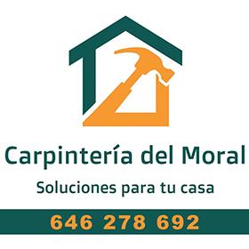CARPINTERIA DEL MORAL