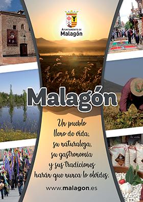 AYUNTAMIENTO MALAGÓN